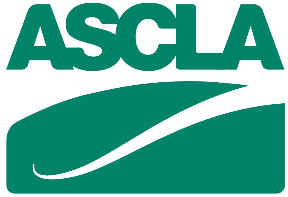 Ascla