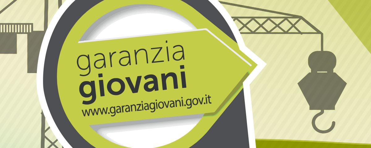 garanzia-giovani_blog