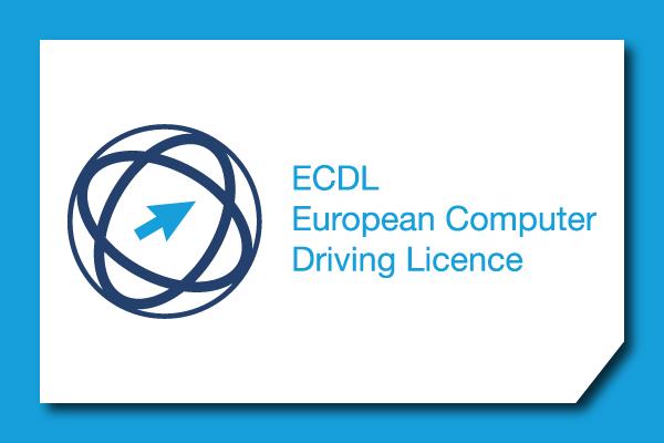 certificazione-ECDL-01