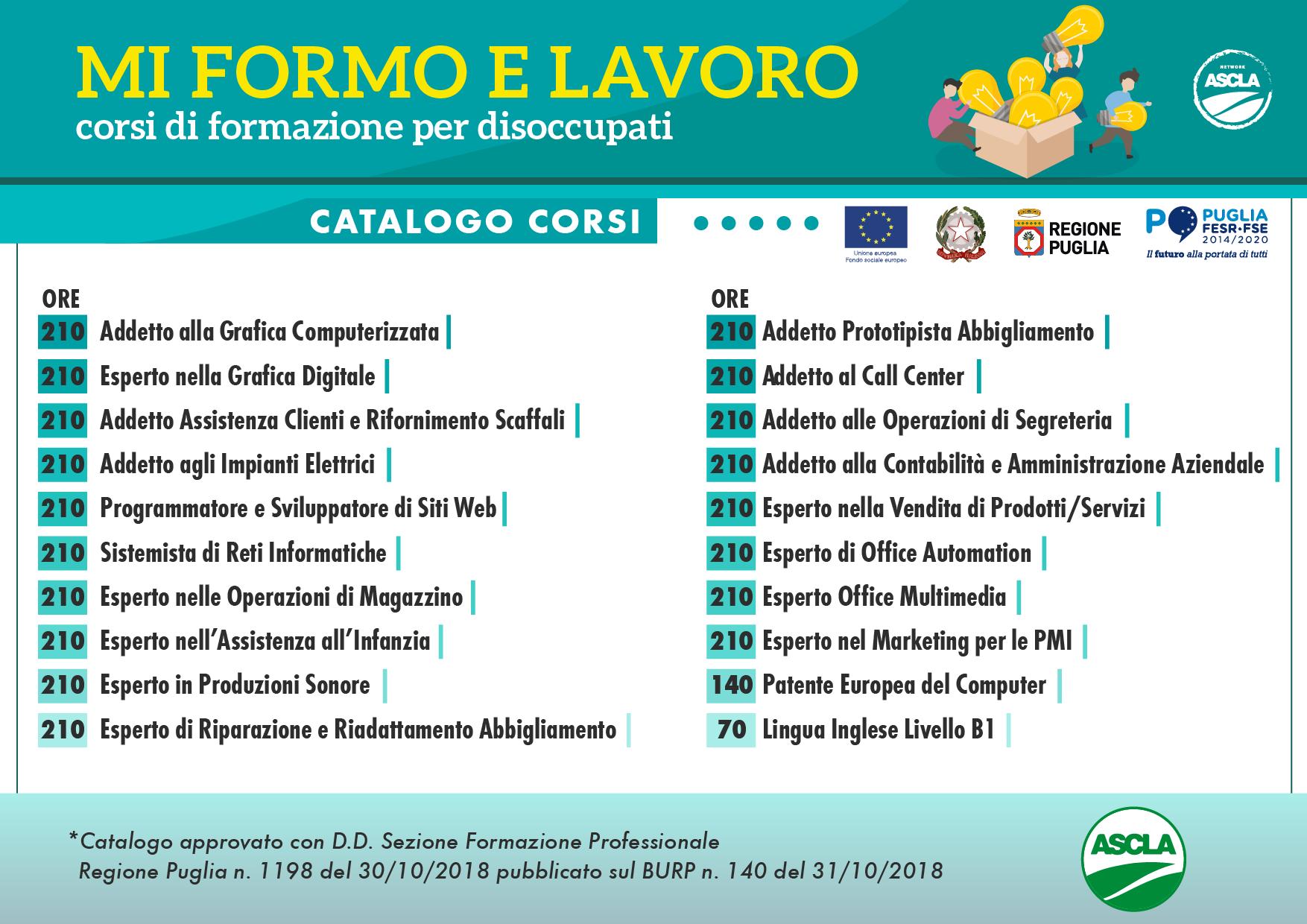 Catalogo_Corsi_Mi_Formo_Lavoro_ASCLA