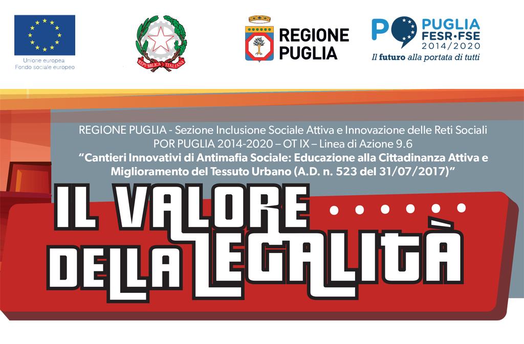 logo_valore_legalita