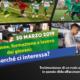 EducazioneFormazioneBis_Sito_WEB