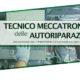 Tecnico_Meccatronico_web