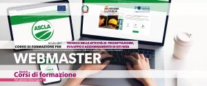 CorsiFormazioneCoverSito_SLIDE WEBMASTER