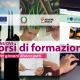 CorsiFormazioneCoverSito_WEB